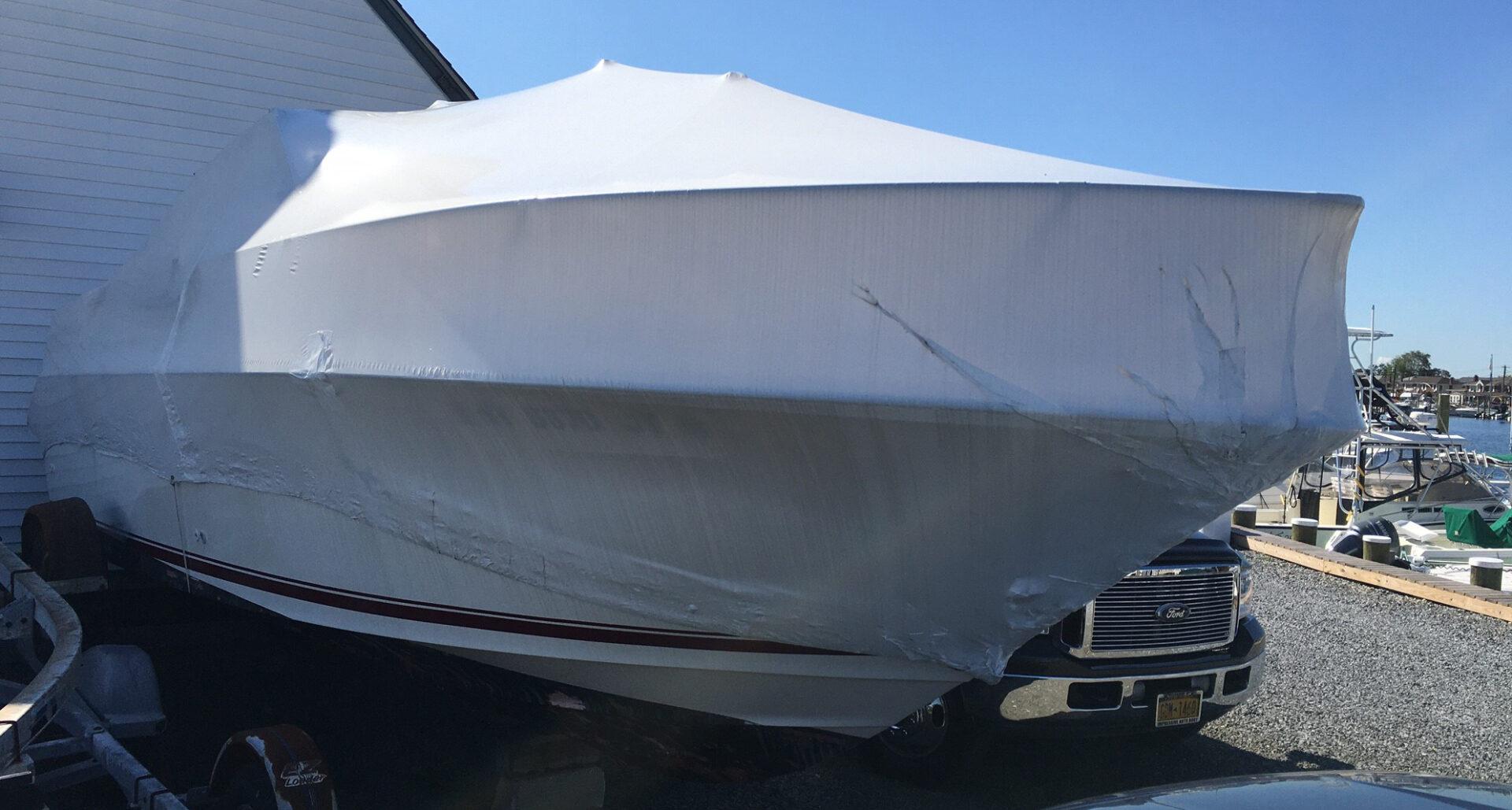 2008 Searay 29 SLX