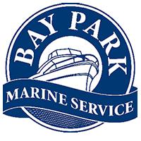 Bay Park Marine Services Logot
