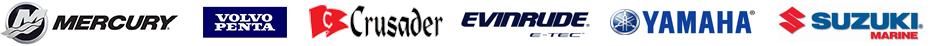footer-logos (1)